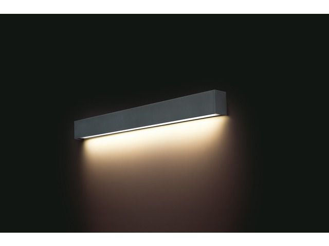 Бра Nowodvorski 9617 Straight Wall LED купить