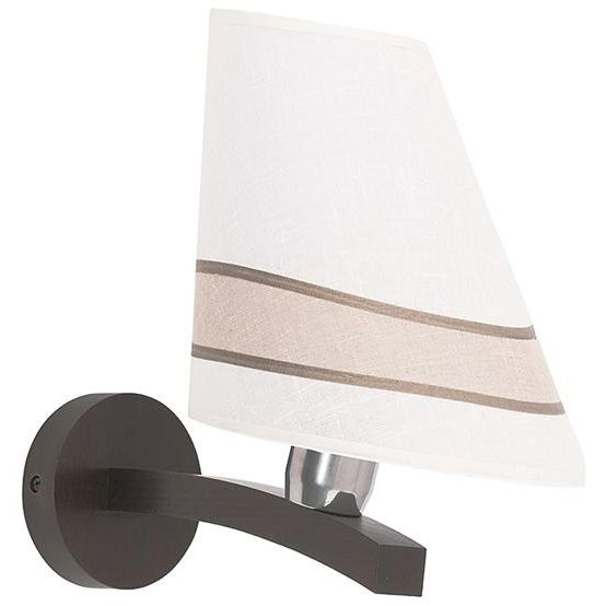 Бра TK Lighting 810 Mila venge купить