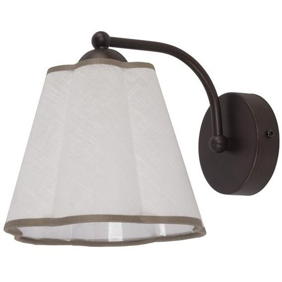 Бра TK Lighting 1270 Stokrotka купить
