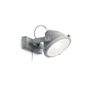 Бра Ideal Lux AP1 REFLECTOR (155630) купить