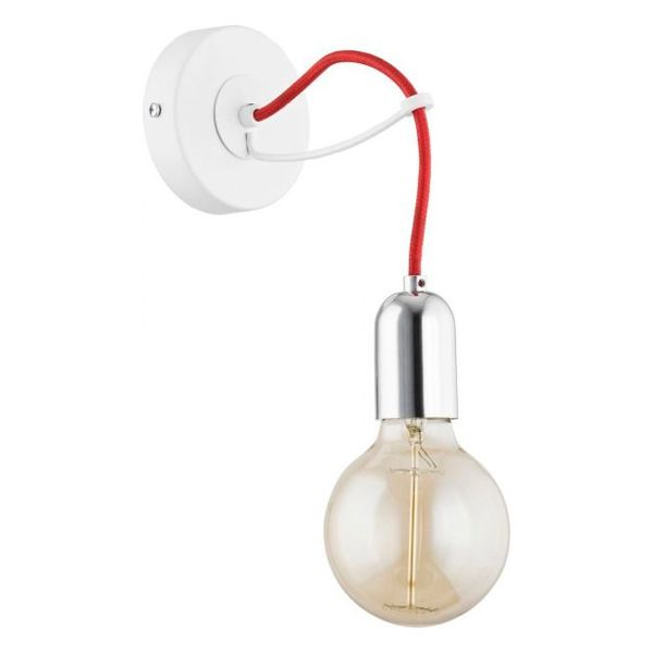 Бра TK Lighting 1287 QUALLE купить