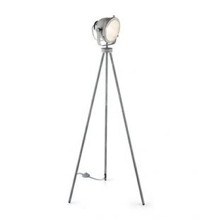 Торшер Ideal Lux PT1 REFLECTOR (155623) купить