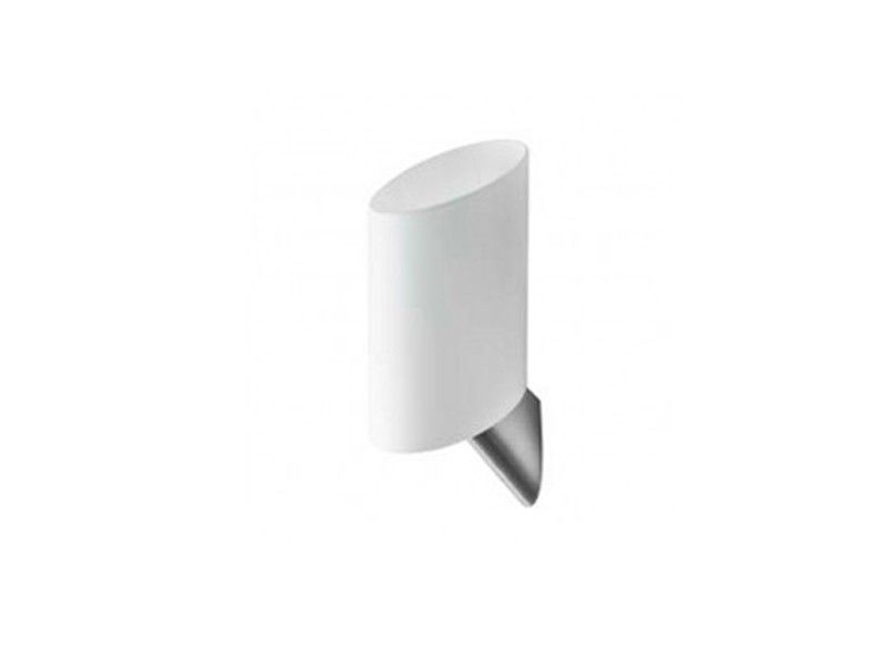 Бра Azzardo ROSA WALL MB 311-1W WHITE (5901238401414) купить