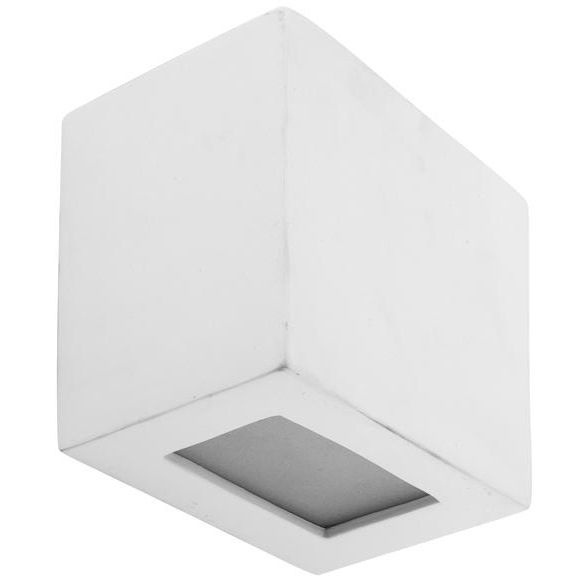 Бра TK Lighting 1736 Square купить