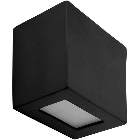 Бра TK Lighting 1738 Square купить