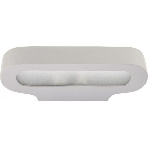 Бра TK Lighting 1456 VEGA купить
