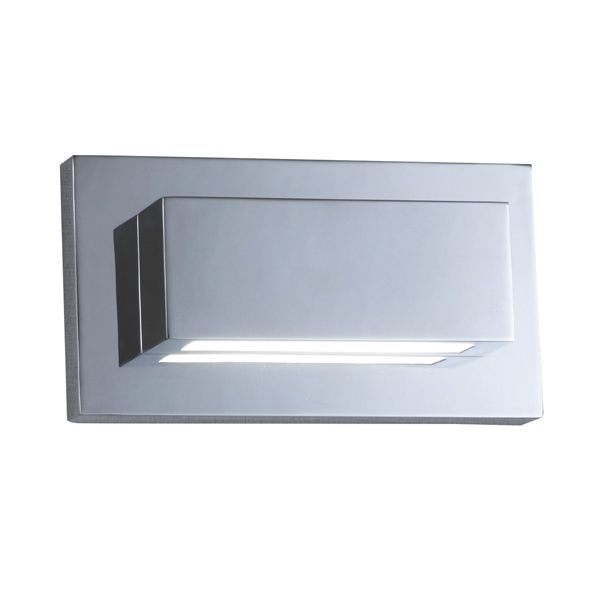 Бра Searchlight 1752CC LED WALL купить