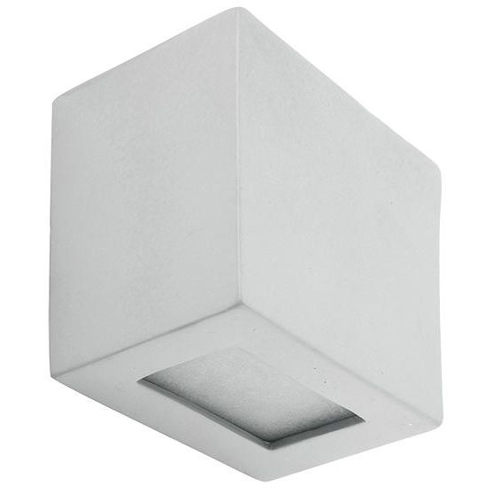 Бра TK Lighting 1737 Square купить