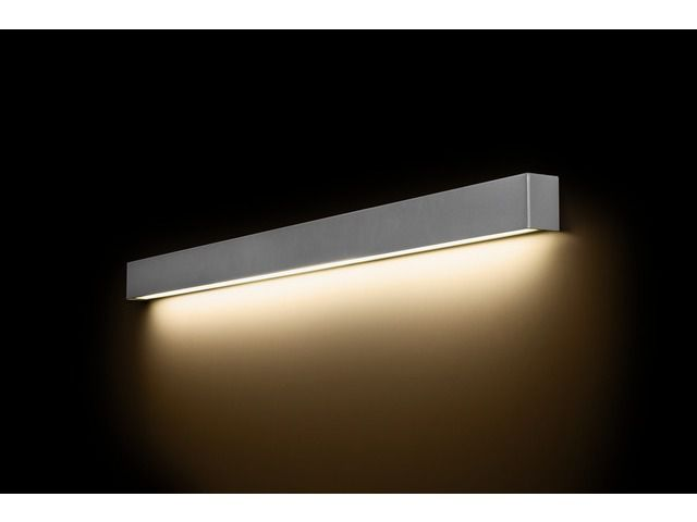 Бра Nowodvorski 9615 Straight Wall LED купить
