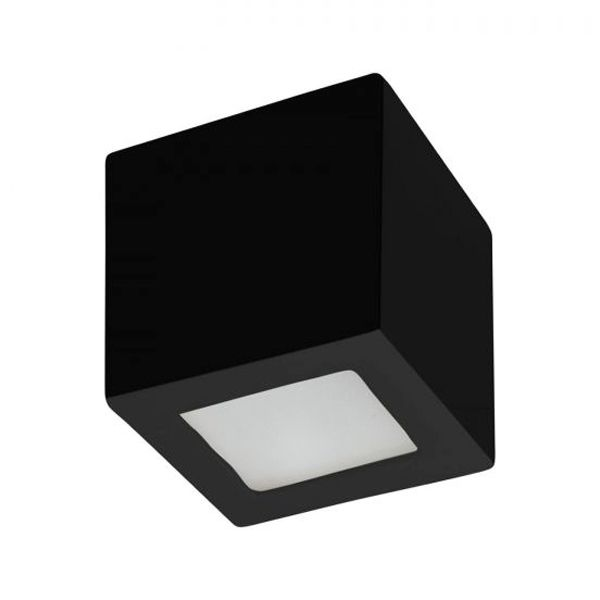 Бра TK Lighting 1732 SQUARE купить